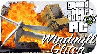 GTA 5 FAILS & RANDOM MOMENTS: #3 (GTA 5 Funny Moments Compilation)