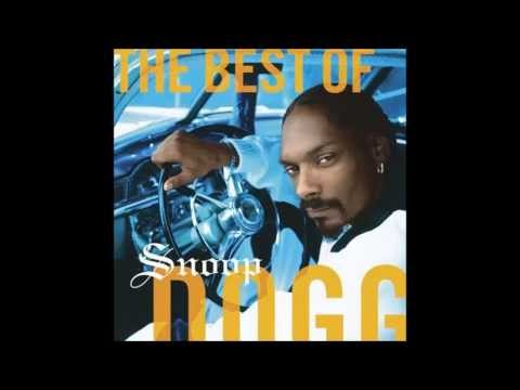 The Best Of Snoop Dogg HD  High Quality 320Kbps