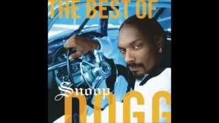 The Best Of Snoop Dogg [HD] [ High Quality 320Kbps]