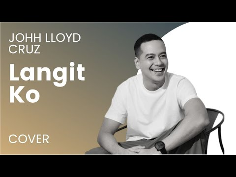 Rap Sanchez - Langit Ko (Audio)