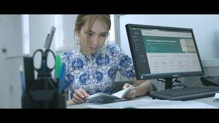видео Исламская финансовая модель