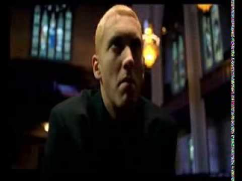 Eminem  8 Mile Music