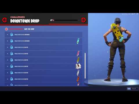 what does the custom matchmaking key do in fortnite