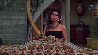 مسلسل الزوجة الرابعة HD - الحلقة الحادية عشر (11) - El zouga El Rabaa HD