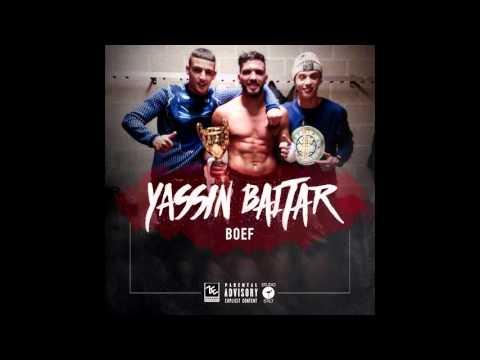 BOEF - Yassin Baitar (prod. by Monsif)