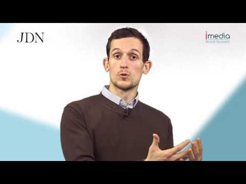 ADMO.TV - Partenaire #iMBS17