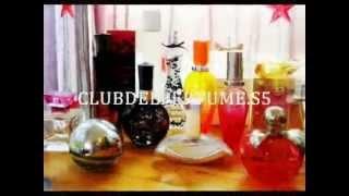 Elizabeth Arden Perfumes de Catalogo Thumbnail