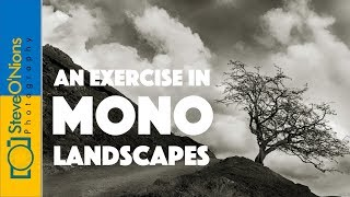 Landscape Film Photography - The Yorkshire Dales