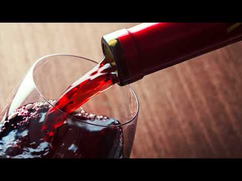Red Wine Helps To Fight With Diabetes - How Much To Take
