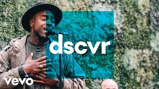 Jodie Abacus - She's In Love With The Weekend (live) - Vevo Dscvr @ The Great Escape 2016