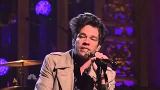 Fun   Some Nights Live on Saturday Night Live   HD