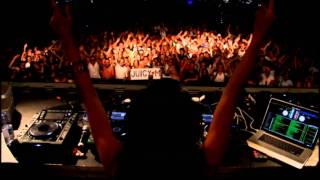 Fedde Le Grand & DI-Rect Vs. Sandro Silva - Where We Payback (Juicy M Mashup)