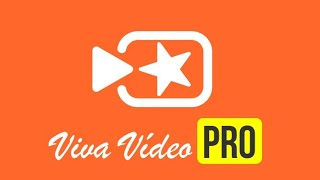 Download lagu VIVA VIDEO PRO | ANDROID APK 2019 | DOWNLOAD | HD1080p