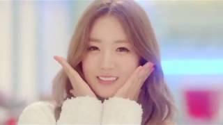 [MV] 에이핑크 Apink _ NoNoNo Face Ver.