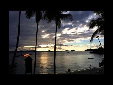Goin' Coastal- A Kenny Chesney Carribean Tribute