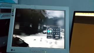 Видео  наблюдения  за машиной из дома и Онлайн!!!(Поворотный механизм www.avtotok.net http://avtotok.unovi.com/product/kamera_videonablyudenija_ik_ng-905p_povorotnaja_ulichnaja_vsepogodnaja , 2015-02-21T08:44:10.000Z)