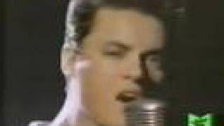 Nick Kamen  - Bring Me Your Love - official video