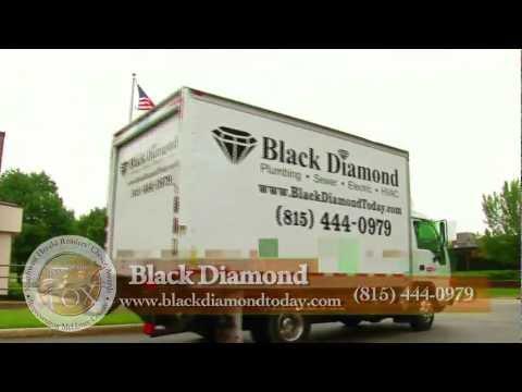 black-diamond---best-of-the-fox-2011