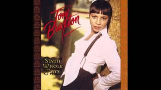 Toni Braxton   Seven Whole Days slowed down