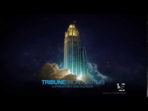 Tribune Broadcasting (2014)