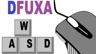 DFuxa Uncovers - SimIsle Part 2