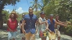 "JAHBOY - ""Love Yourself"" Justin Bieber (Solomon Islands Reggae Remix Cover)"