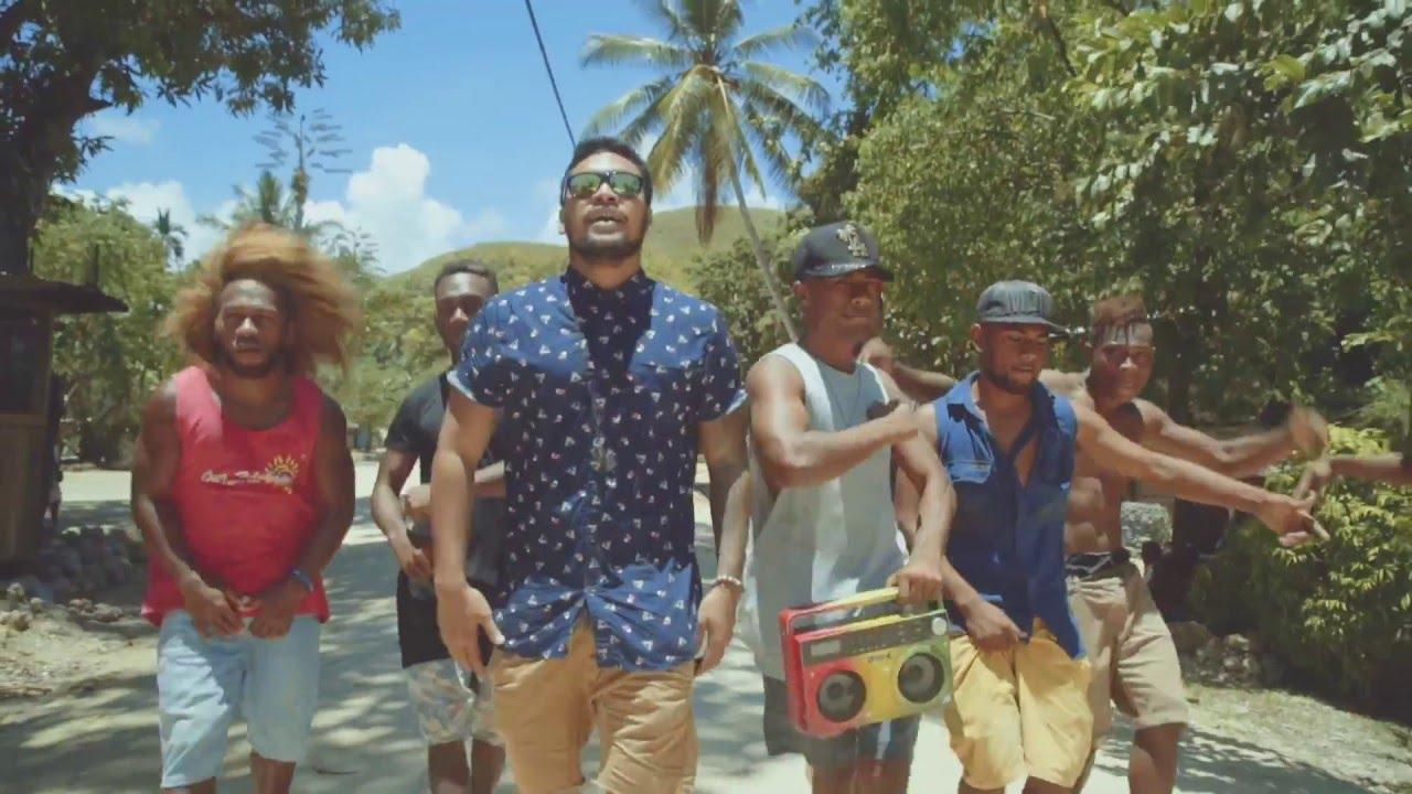 jahboy-love-yourself-justin-bieber-solomon-islands-reggae-cover-rebelle-inc
