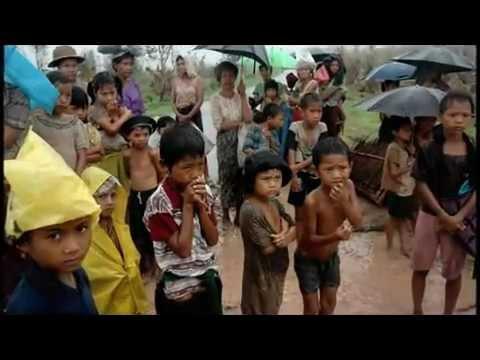 Mianmar Burma