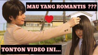 Video DAFTAR FILM ROMANTIS JEPANG YANG WAJIB DI TONTON #JeruxNipiz download MP3, 3GP, MP4, WEBM, AVI, FLV November 2019