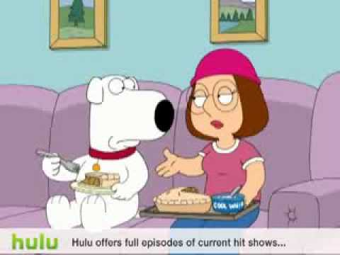 Family Guy Cool Whip Youtube
