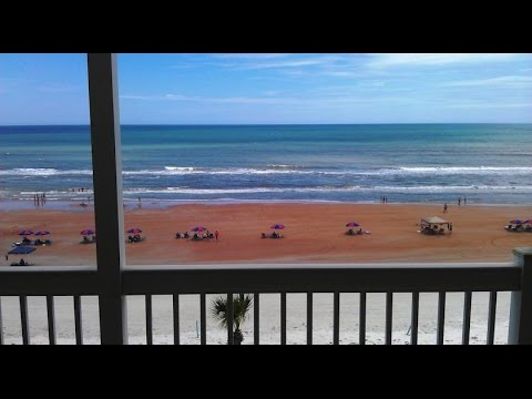 Daytona Beach Vacation By Elbahtiti International Inc. - Daytona Beach Hotels, Florida