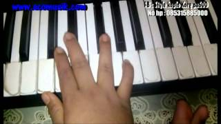 Video Cara Membuat Style Korg Pa600 part1 download MP3, 3GP, MP4, WEBM, AVI, FLV September 2018