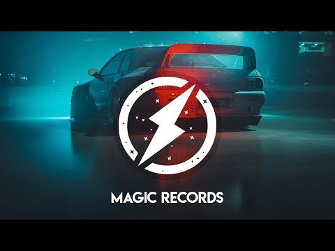 Onur Ormen & LBLVNC - Fortune (Magic Free Release)