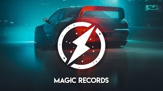 TRAP Onur Ormen & LBLVNC - Fortune (Magic Release)
