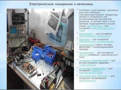 Производственная практика Отчет  Производственная практика Отчет