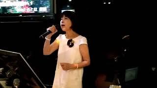 20180603攝錄相澤日歌卡拉OK.