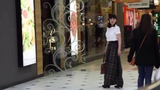 видео Как стать успешной бизнес леди