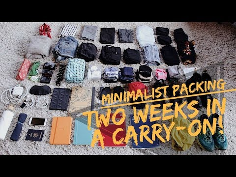two-weeks-in-a-carry-on-|-pack-like-a-minimalist