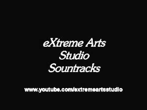 Antique - Westoriental Trip (Remix)