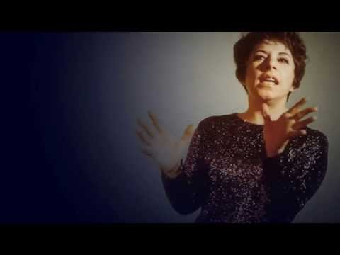Timi Yuro - Gone (Looking Stateside promo)