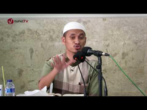 Kajian Islam  Pentingnya Amal Setelah Berilmu   Ustadz Muhammad Abduh Tuasikal