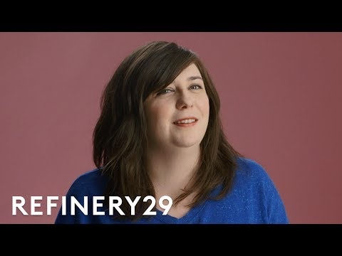 Women Talk About Their First Time Masturbating | Let's Talk About Masturbation | Refinery29