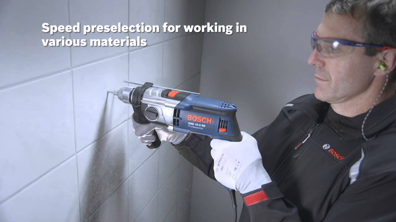 Bosch Gsb16re Drill Spindle5 Update Harga Terkini Dan Terlengkap Mesin Bor Beton Gsb 16 Re 13 19 2 21