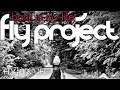 Fly Project Back In My Life Tamir Assayag Remix mp3