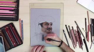 A portrait of Qatar
