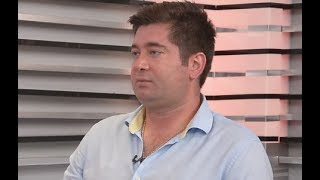 Լինել հայ ու ապրել Թուրքիայում շատ դժվար է  Դինքի հայ փաստաբան` Ստեփան Ջեմ Հալավուրտ