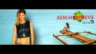 Adam Recherche Ève Les Premières Images Bientôt sur D8