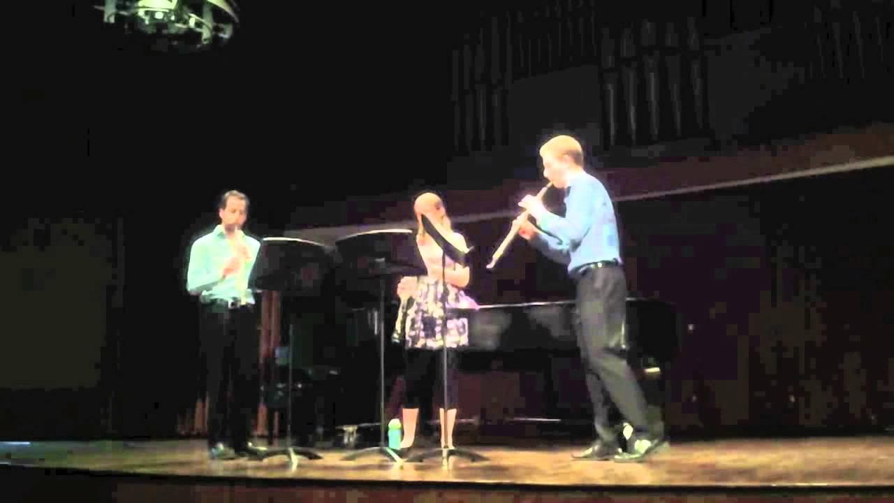 Trio in C major, Op.87 (Beethoven, Ludwig van) - IMSLP ...