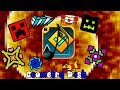 Geometry Dash Reckless mp3