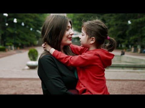 ემილია - დედა (კლიპის პრემიერა Emili TV-ზე) სიმღერა დედაზე